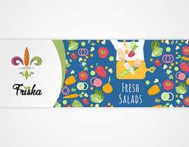 anshulbansal53 tarafından Design a Banner için no 4