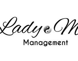 #33 para Lady Mac Management por karmenflorea