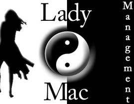 #50 para Lady Mac Management por SeanDHurley