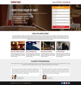 abcdNd tarafından Build a Website in html için no 13