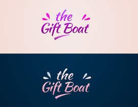 #5 for Logo design for a new online gift product brand by Baseet464