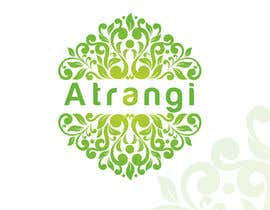 anudeep09 tarafından Design a Logo için no 16