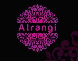 anudeep09 tarafından Design a Logo için no 18