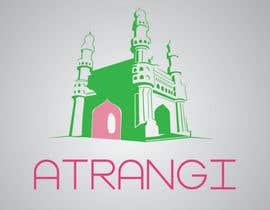 saurabhdaima1 tarafından Design a Logo için no 7