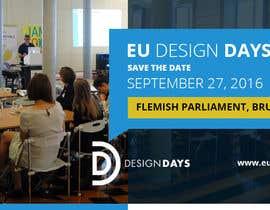 Nro 27 kilpailuun Design a Banner käyttäjältä pradeep9266