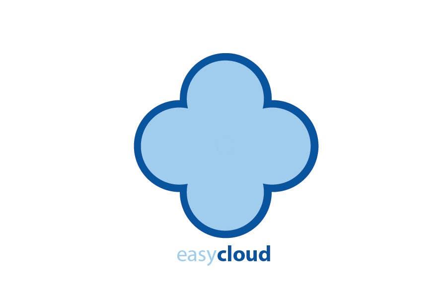 Kilpailutyö #84 kilpailussa Logo Design for Closed