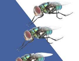 Nro 33 kilpailuun Graphic / illustration and design cover for a scientific publication käyttäjältä Bateriacrist