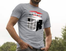 #17 for Diseño Imagen Camiseta - Shirt Design Image by AnnaObe