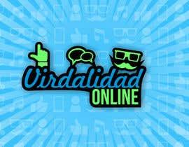Nro 2 kilpailuun Diseñar dos logotipos con cabecera (banner) cada uno käyttäjältä AquimaWeb