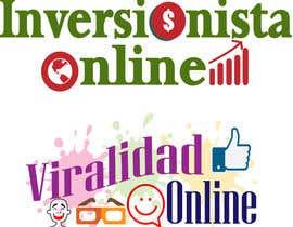 Nro 6 kilpailuun Diseñar dos logotipos con cabecera (banner) cada uno käyttäjältä liverpoolmarquez