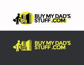 dezsign tarafından Design Logos for E-Commerce Website için no 26