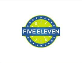 #50 untuk Design a Logo for a consulting company oleh sanpatel