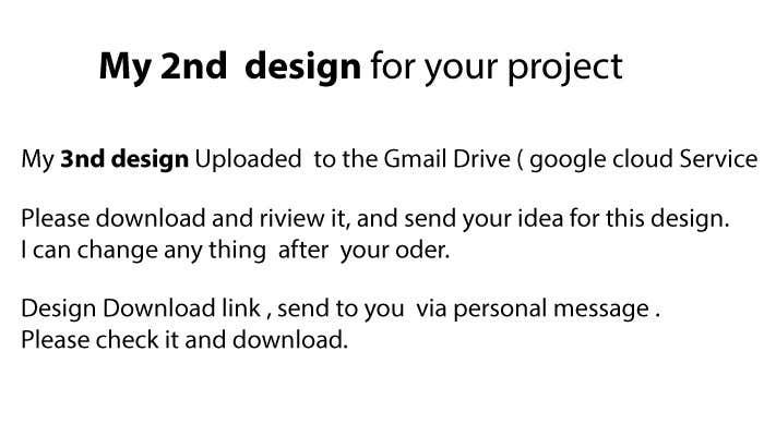 Bài tham dự cuộc thi #76 cho Design a Logo for a consulting company