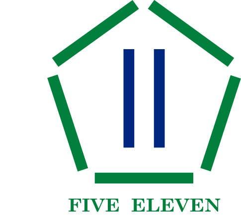 Bài tham dự cuộc thi #84 cho Design a Logo for a consulting company