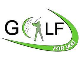mostafamedo tarafından Logo/Brand name (Golf) için no 6