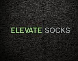 adilesolutionltd tarafından Design a Logo - Womans Sport sock brand için no 62