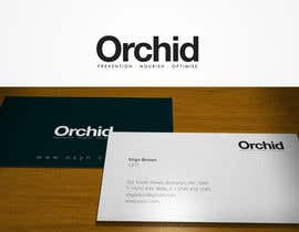 sproggha tarafından Develop a Corporate Identity for medical clinic için no 222