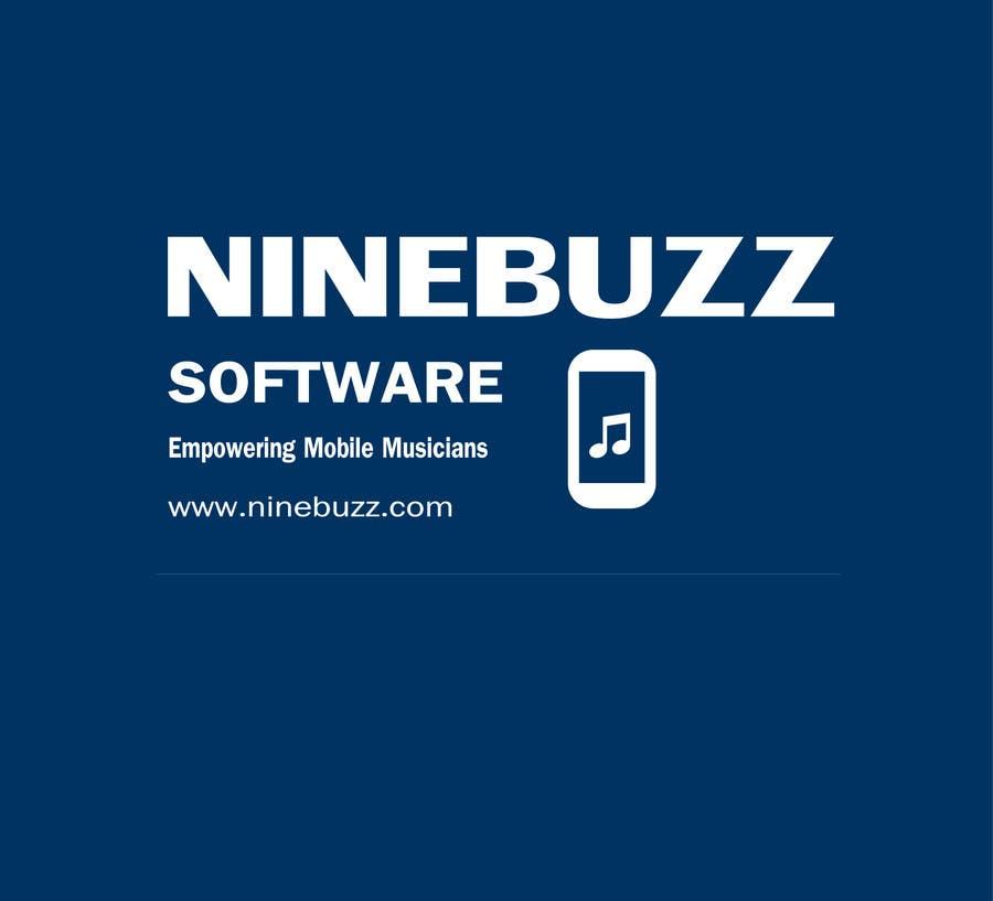 Penyertaan Peraduan #17 untuk Hoodie design for software company