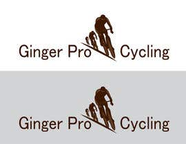 #15 cho Ginger Pro Cycling bởi zswnetworks