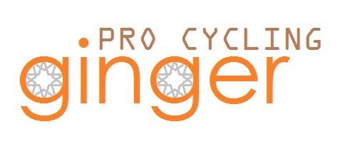 #38 for Ginger Pro Cycling by hannahli