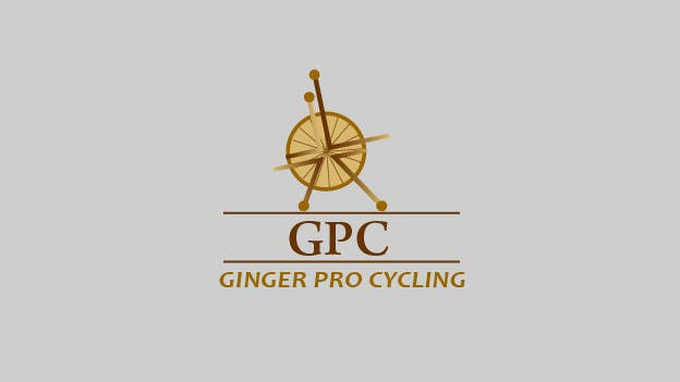 #18 for Ginger Pro Cycling by krisgraphic