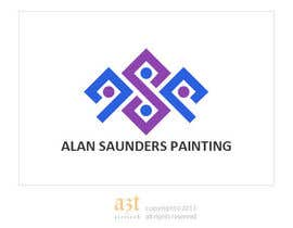 #96 for Design a Logo for Painting Company af aizitech