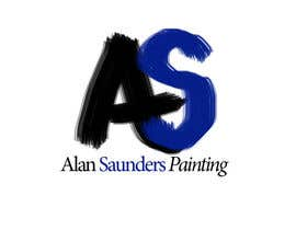 #87 for Design a Logo for Painting Company af DeriGaine