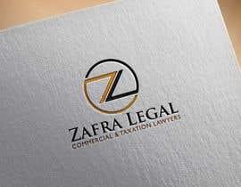 bourne047 tarafından Design a Logo - New Law Firm için no 149
