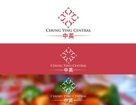 #40 for Designing a logo for Oriental restaurant - repost (Guaranteed) by sankalpit