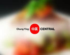 #10 for Designing a logo for Oriental restaurant - repost (Guaranteed) by webnutdesign