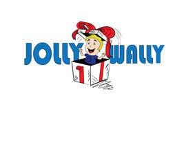 lucianoluci657 tarafından Cartoon Logo için no 3