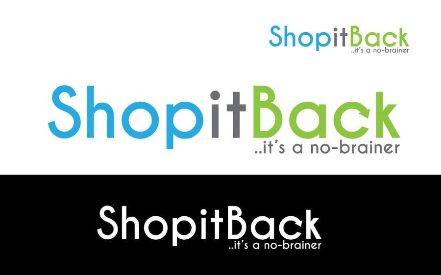 Bài tham dự cuộc thi #15 cho Design a Logo for our Cash Back website (Guaranteed Winner)