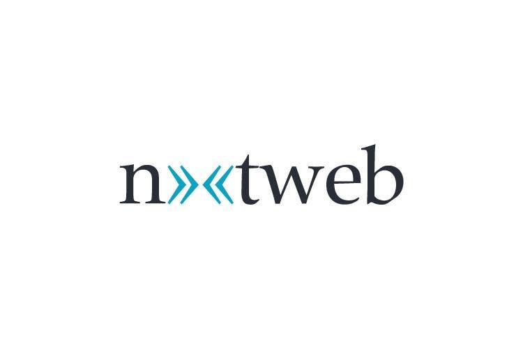 Proposition n°32 du concours Design a Logo for nxtweb