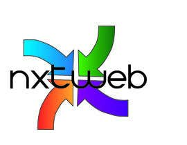 #21 for Design a Logo for nxtweb by StarDesignerNik