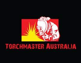 motiur333 tarafından Torchmaster Australia logo için no 20