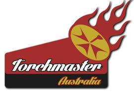#26 for Torchmaster Australia logo by brunoluan
