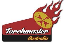 brunoluan tarafından Torchmaster Australia logo için no 26