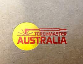 #14 for Torchmaster Australia logo by riyapaul84