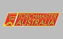 Torchmaster Australia logo için Logo Design25 No.lu Yarışma Girdisi