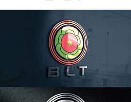 #196 for Logo Design for Tech Company with free Bacon by umamaheswararao3