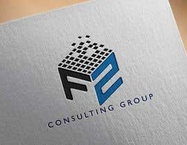 #125 for Design a Logo for an ICT Consulting Organisation by snakhter2
