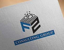 #131 for Design a Logo for an ICT Consulting Organisation by snakhter2