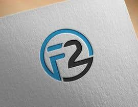 #100 for Design a Logo for an ICT Consulting Organisation by FA44