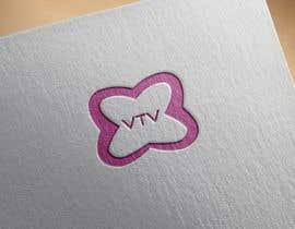 imran5034 tarafından Create a Web TV logo için no 56