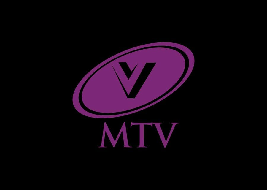 Kilpailutyö #39 kilpailussa Create a Web TV logo
