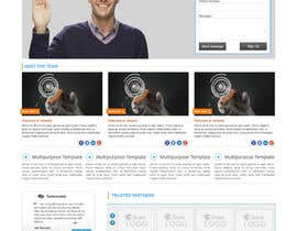 #10 for website image af suraweb