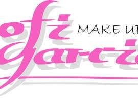 #29 for Make up Logo by kroma1100011