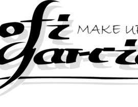 #30 for Make up Logo by kroma1100011