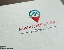 azicheema tarafından Design a Logo için no 60