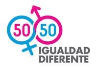 Bài tham dự #57 về Graphic Design cho cuộc thi LOGO URGENT!